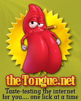 Adult Reviews and Porn Reviews On The Tongue