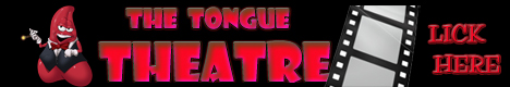 Tongue Theater