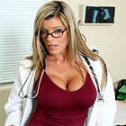 Doctor Adventures Porn Review
